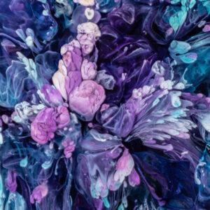 freelance-artist-floral-1